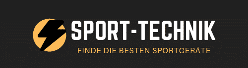 sport-technik.net
