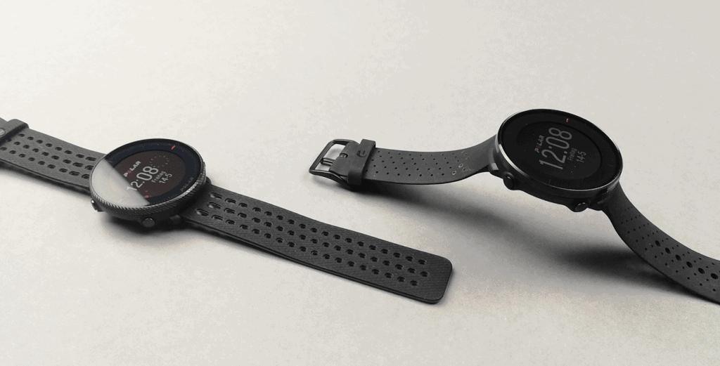 Polar Vantage M2 Armband